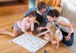 Рекомендации для родителей. ОРГАНИЗАЦИЯ ЛИЧНОГО ВРЕМЕНИ И ДОСУГА ДЕТЕЙ.