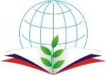Программа Фестиваля заместителей директоров образовательных организаций «ФГОС. Традиции и инновации» 2021 г.